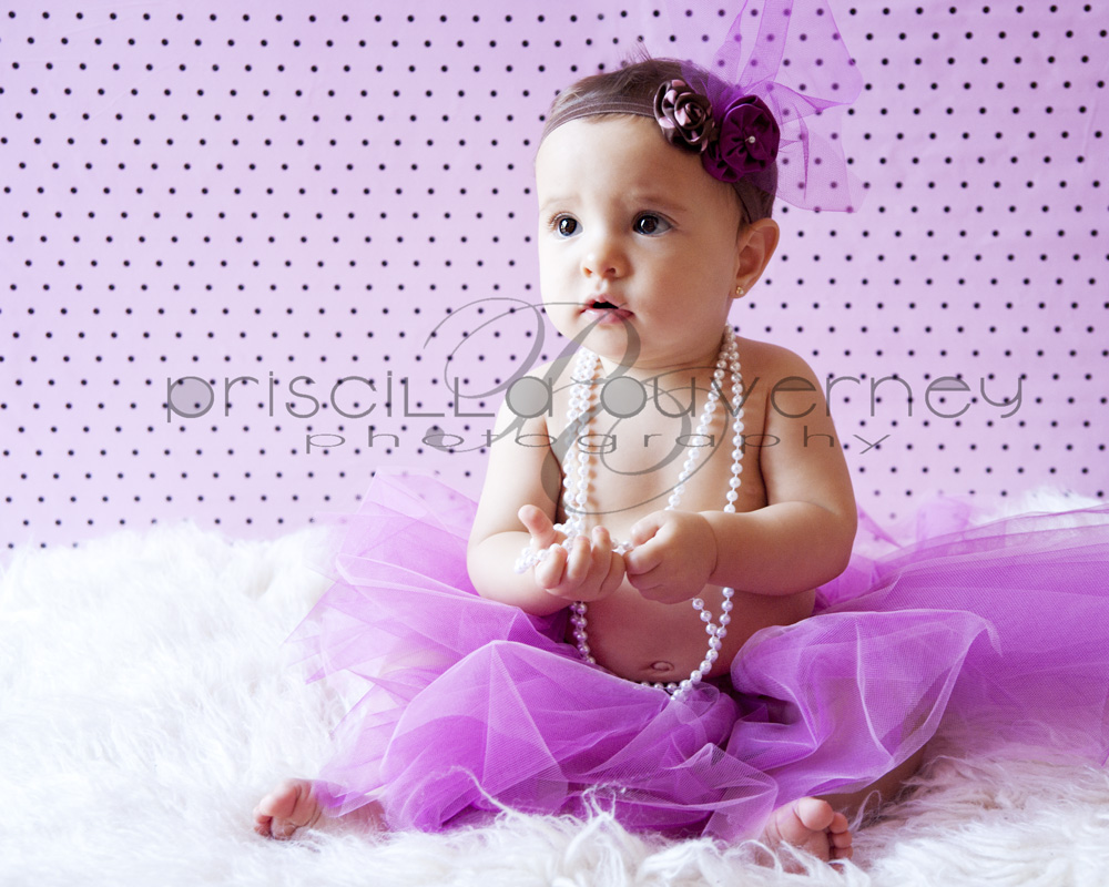 | Montreal Baby Photographer | - When is best time to have professional portraits of your baby? (5/6)