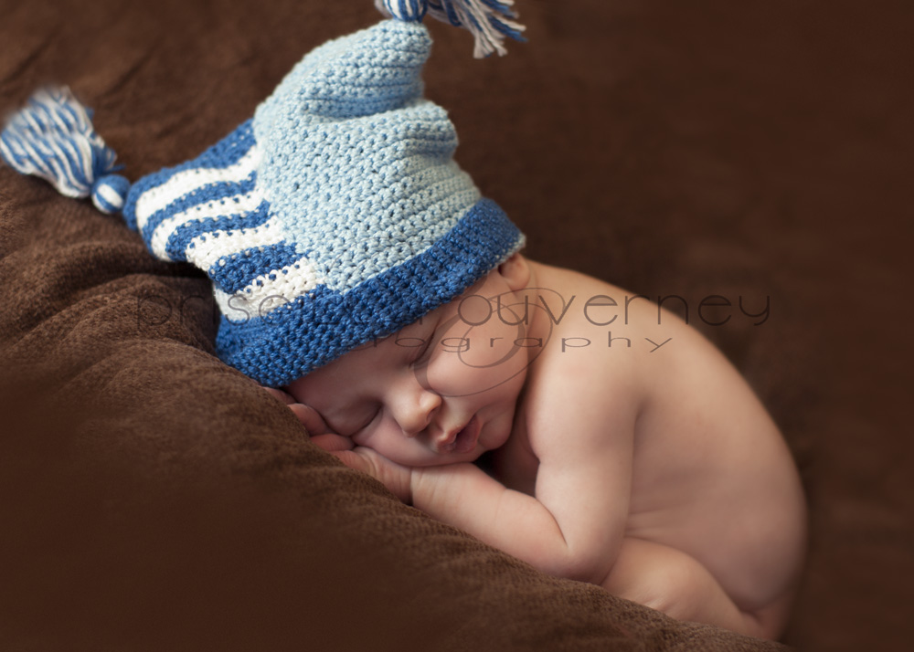 | Montreal Baby Photographer | - When is best time to have professional portraits of your baby? (1/6)