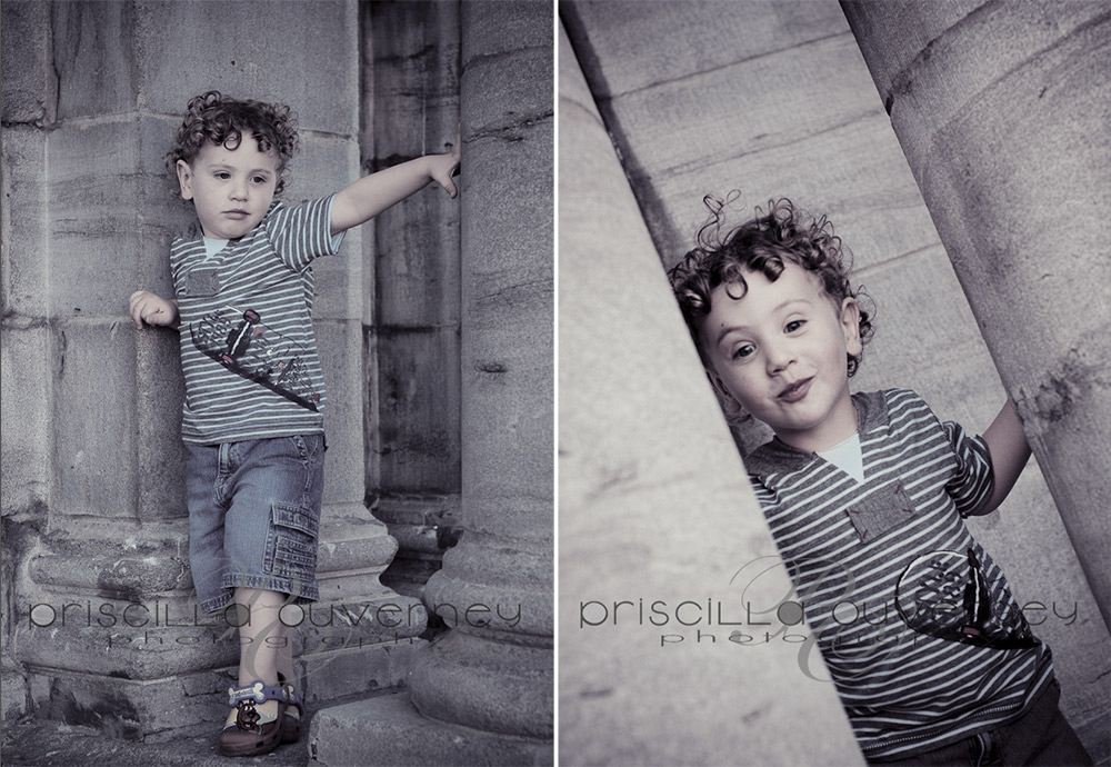| Montreal Children Photographer | – Three handsome little guys plus their gorgeous mother! (4/6)