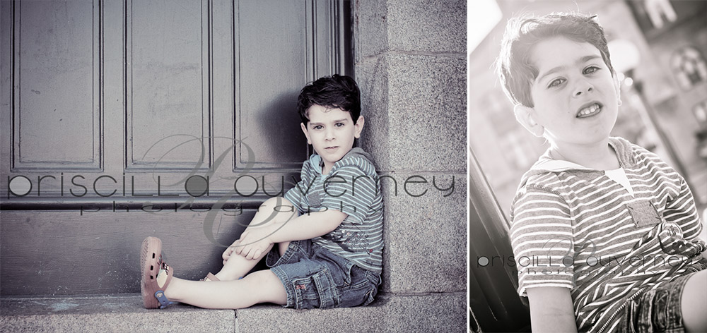 | Montreal Children Photographer | – Three handsome little guys plus their gorgeous mother! (2/6)