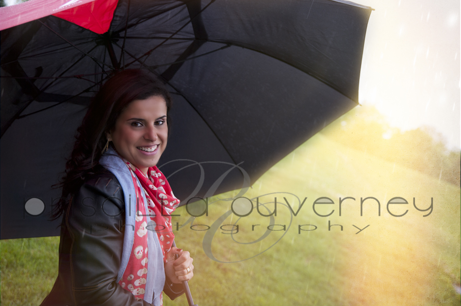 | Montreal Family Photographer | – Neither the rain can stop our fun! Family S. portrait session! (5/6)