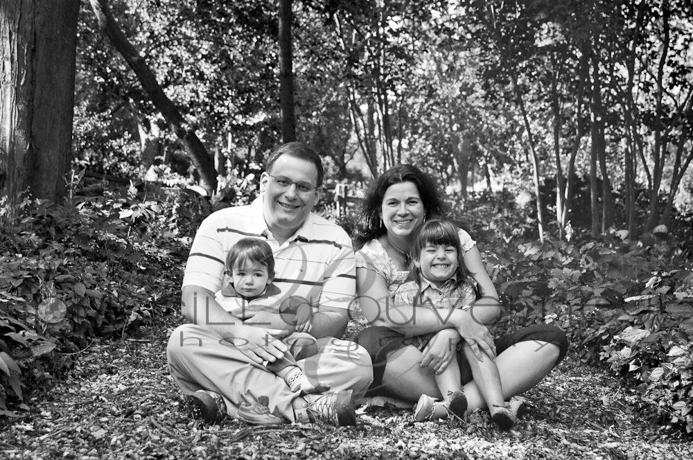 | Montreal Family Photographer | – Family T. family session! (1/4)