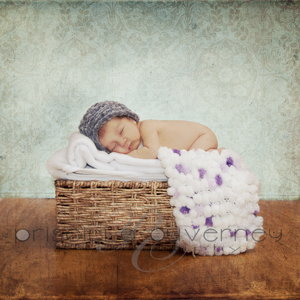 | Montreal Newborn Photographer | – Nice to meet you, handsome Mr.T! (4/6)