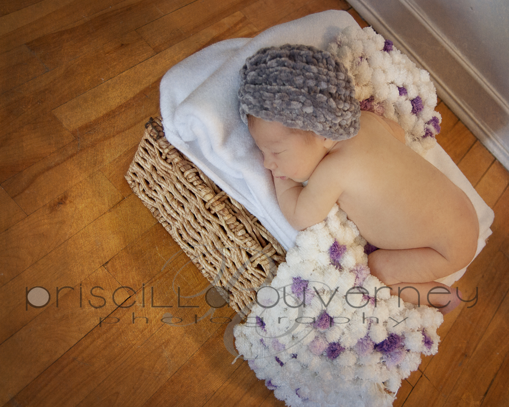 | Montreal Newborn Photographer | – Nice to meet you, handsome Mr.T! (5/6)