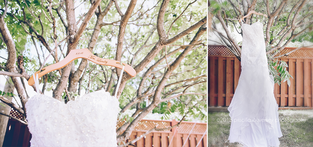 Diptych-3