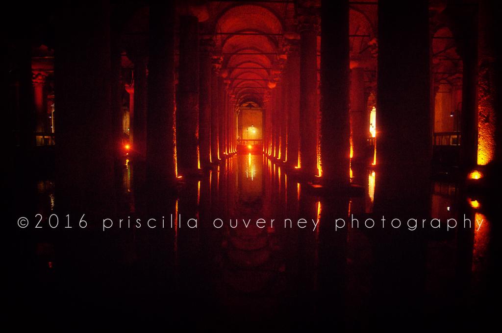 _PRI2689-Edit.jpg